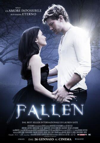 File:FILM-FallenPoster1-5.jpg