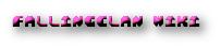 Fallingclan Wiki