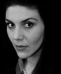 Christina Knox