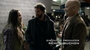Falling-Skies-S2-X09-Tom-and-Anne-meet-the-leader