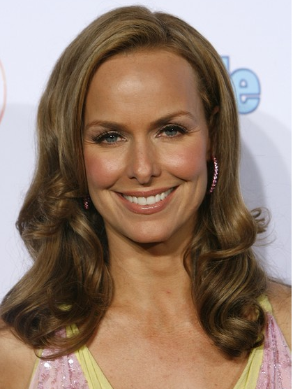 Melora Hardin | Falling Skies Wiki | Fandom powered by Wikia
