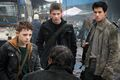 Falling Skies So3Ep09