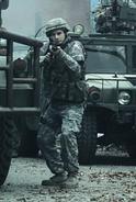 Blair-Soldier (1)