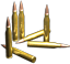 7.62mm FMJ.png