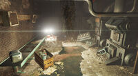 Factory-Interior-Fallout4