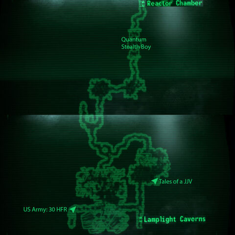 File:Murder Pass loc map.jpg