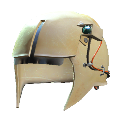 File:Synth helmet.png