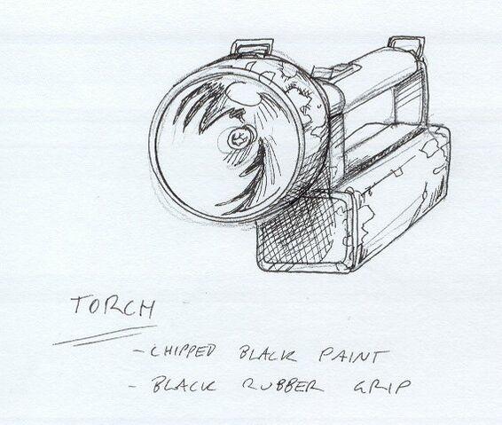 File:Torch.jpg