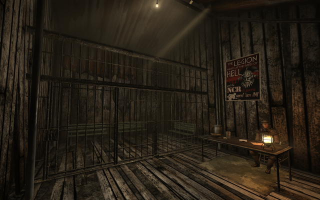 File:Camp FH jail interior.png