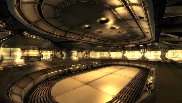 File:DLC05TestJesse 2.jpg