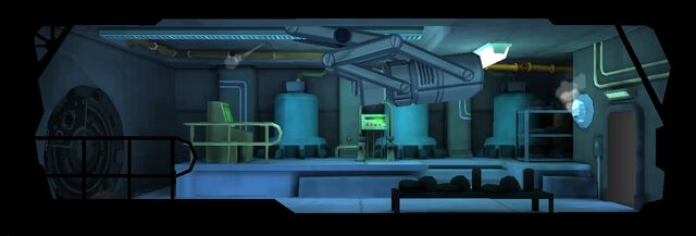 File:FoS Vault door level 2.jpg