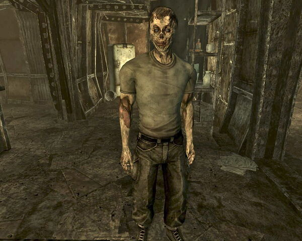 File:Fallout3 2009 Gob.jpg