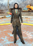 Fo4Dirty Black Suit.png