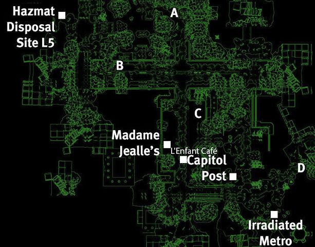 File:L'Enfant map.jpg