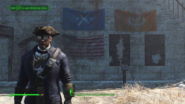 File:Wasteland General.jpg