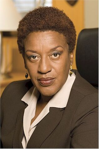 File:CCH Pounder.jpg