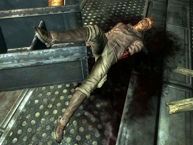 File:Connelly dead.jpg