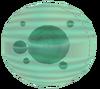 AlienGlobe