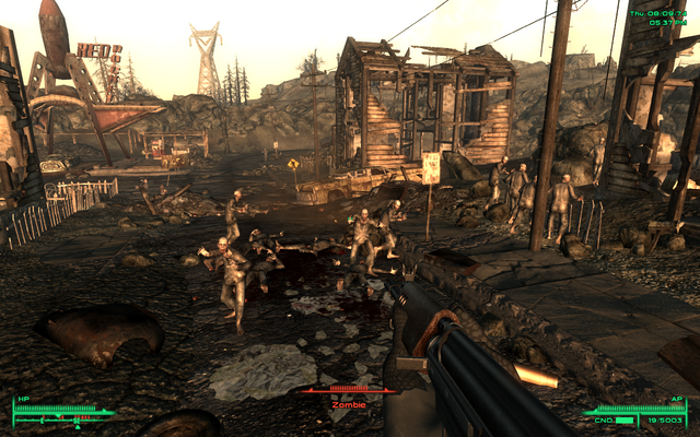 File:FO3 ZA massacre.png