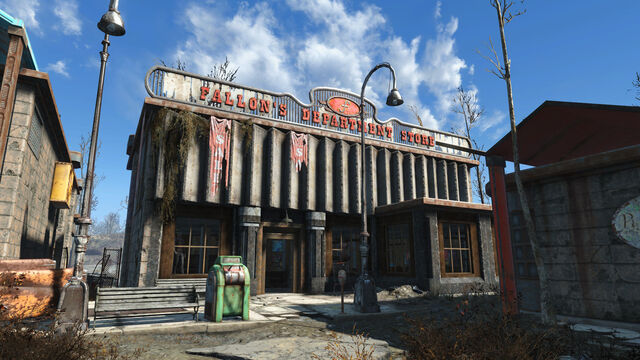 File:Fallout 4 GAG Department Store.jpg