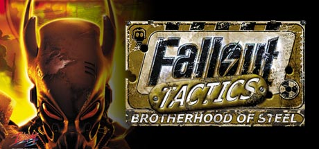 File:Fallout Tactics Steam banner.jpg