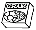 Icon Cram.png