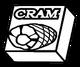 Icon Cram