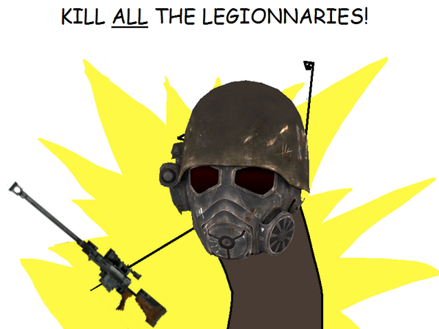File:Kill all the legion.png