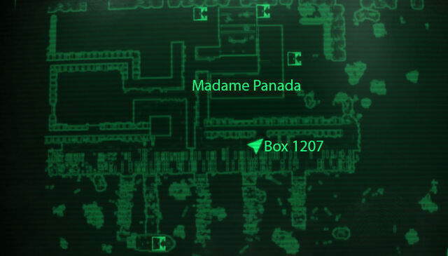 File:Box 1207 local map.jpg
