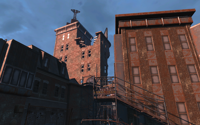 File:FO4 SouthFensTower Groundview.png