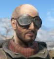 FO4 Road Goggles on clear head.png
