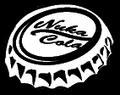 Icon nuka cola cap.png