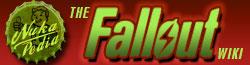 File:Fallout wiki test3.jpg