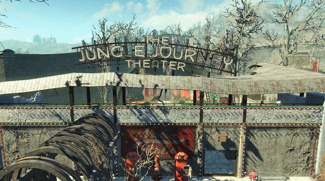 File:JungleJourney-NukaWorld.jpg