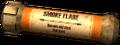 FoT smoke flare.png