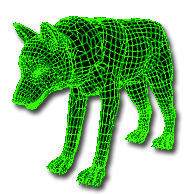 File:Fo Render Dog.png