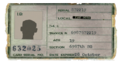 General Atomics ID card.png