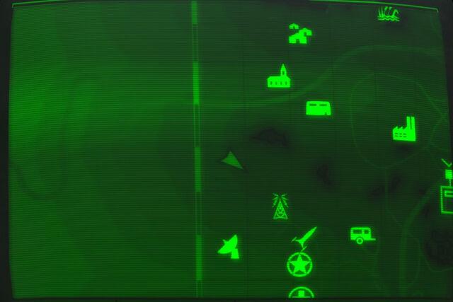 File:Raider radio signal Pip-Boy location.jpg