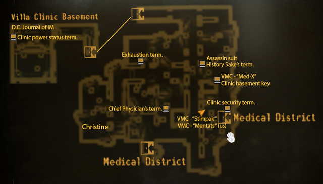 File:Villa Clinic map.png