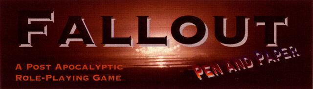 File:D20 small logo.jpg