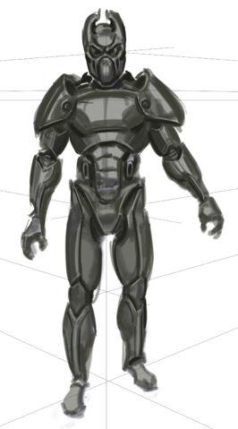 File:Enclave armor CA3.jpg