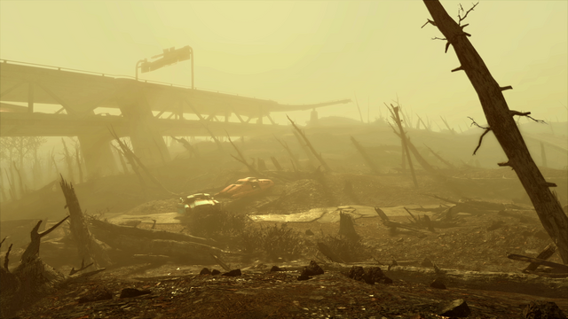 File:Fallout4 E3 Wasteland.png