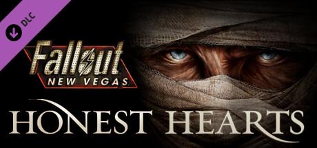 File:Honest Hearts Steam banner.jpg