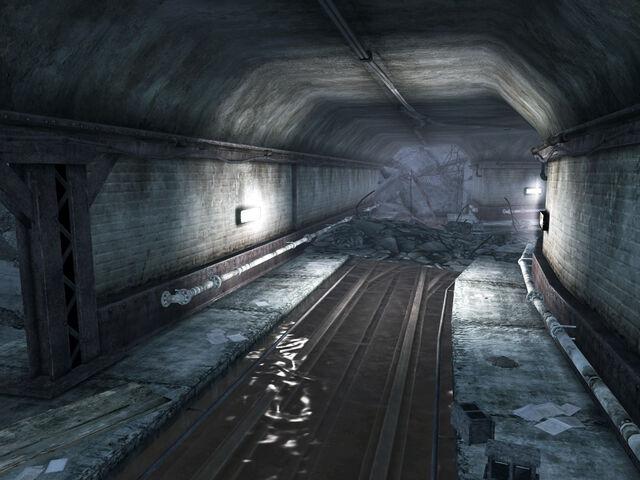 File:Becton metro station.jpg