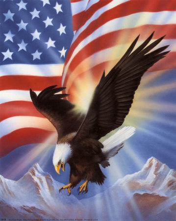 File:Eagle.jpg