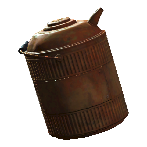 File:Oil canister.png