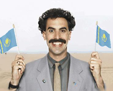 File:User Borat-flag.jpg