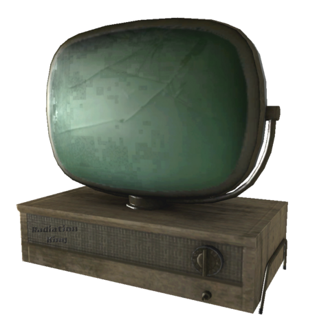 File:FO3RadiationKingTV2.png