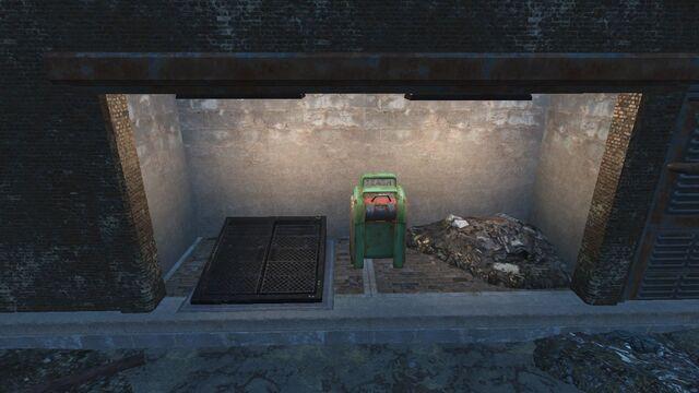 File:FO4 Hardware Town cellar entrance.jpg
