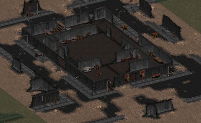 File:Fo1 Ripper Warehouse interior.png